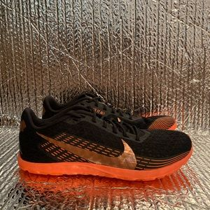 NEW Nike Zoom Rival Waffle XC Cross Country